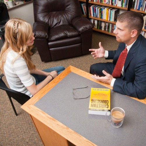 Counseling Square Web Image